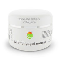 lifting-gel-normal-aromaderm-stiks