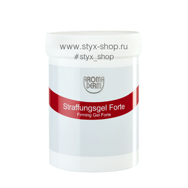 gel_lifting_forte_aromaderm_styx_400_ml